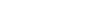American Residential Warranty Logo White